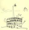 Colosseum medium