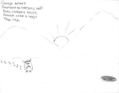 Arktiki smeliy pilot 2