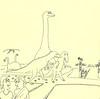 Dinosaurs Randevue
