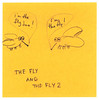 I am the fly two