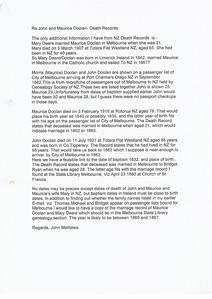 20020925 - John & Maurice Doolan - (JER Mathews 2002)