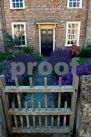 Doors (Ireland,Wales & England):Pack 1