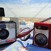 Film and Radio
