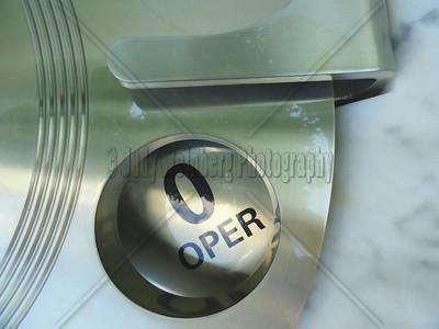 0 Oper