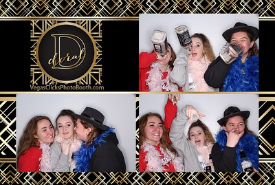 Doral Academy 2018 Gala