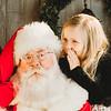Dosha Family Santa Portraits-5