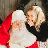 Dosha Family Santa Portraits-7