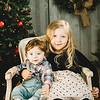 Dosha Family Santa Portraits-20