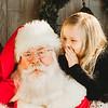 Dosha Family Santa Portraits-6