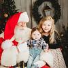 Dosha Family Santa Portraits-10