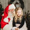 Dosha Family Santa Portraits-2