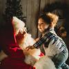 Dosha Family Santa Portraits-16