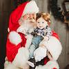 Dosha Family Santa Portraits-15