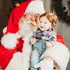 Dosha Family Santa Portraits-12