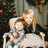 Dosha Family Santa Portraits-18
