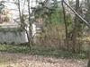 Douglas Park 38-Jan-9-06