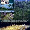 Tikal, Guatemala. January 30, 1987