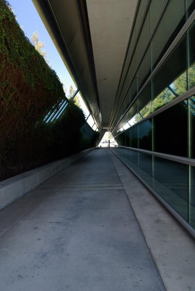 City Hall of Fresno, CA (10)