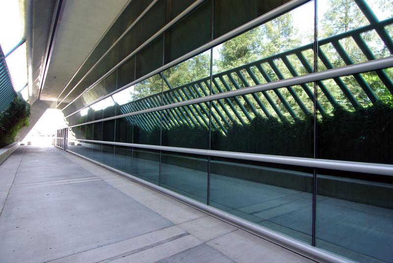 City Hall of Fresno, CA (11)
