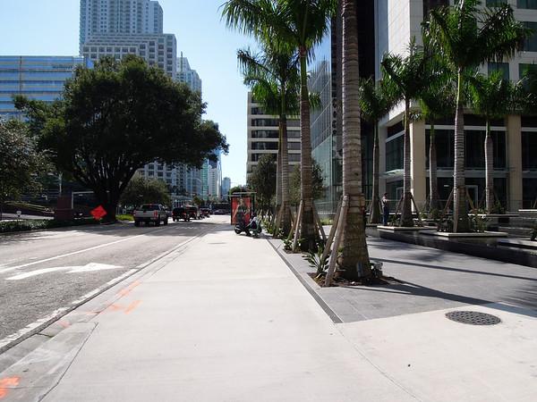 downtownMIA 072