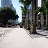 downtownMIA 072