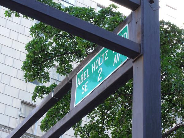downtownMIA 086