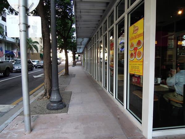 downtownMIA 081