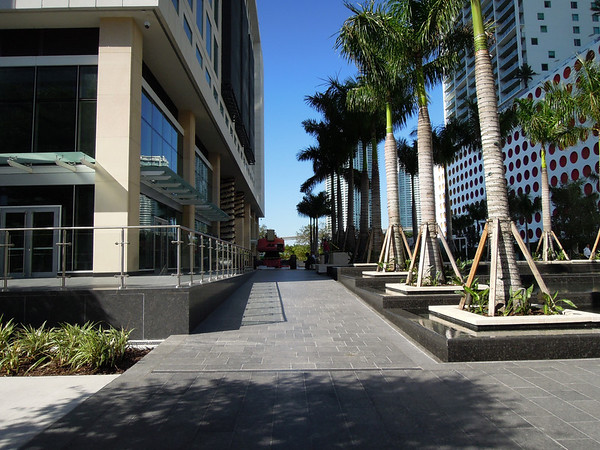 downtownMIA 068