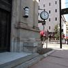 downtownMIA 114