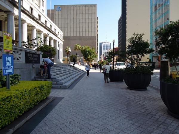 downtownMIA 129