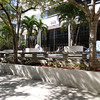 downtownMIA 051