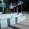 downtownMIA 016