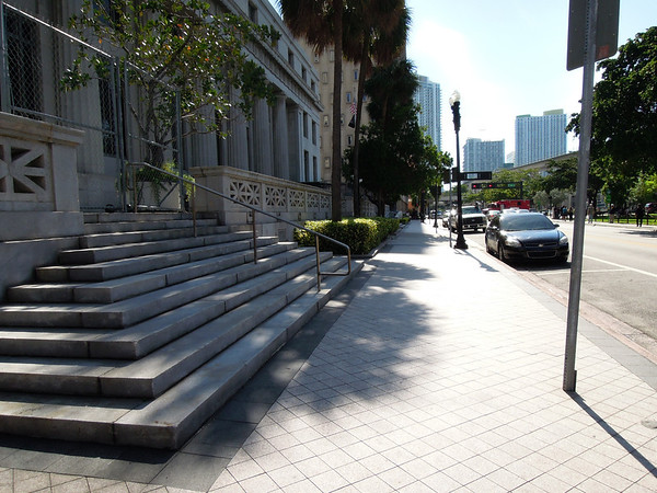 downtownMIA 127
