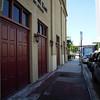 downtownMIA 119