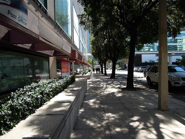 downtownMIA 138