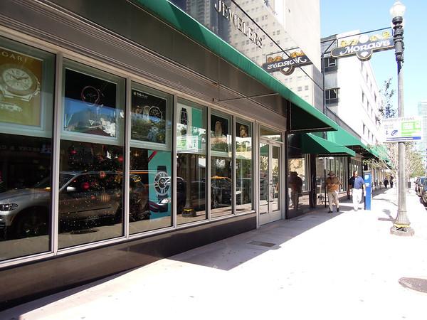 downtownMIA 102