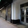 downtownMIA 106
