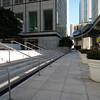 downtownMIA 144