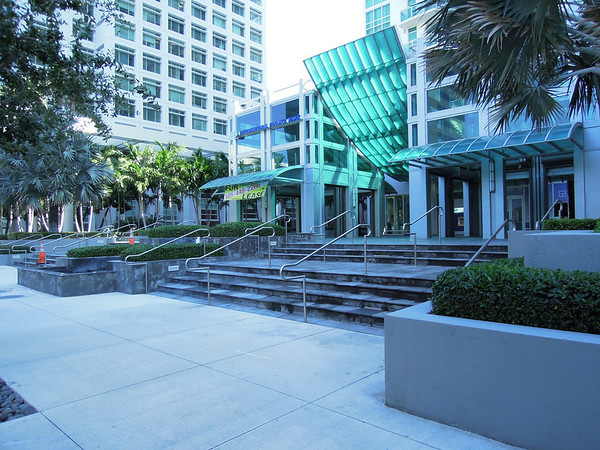 downtownMIA 035
