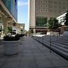 downtownMIA 147