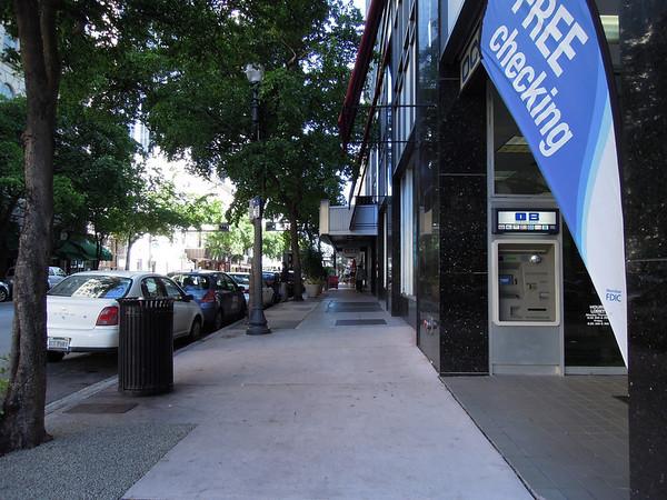 downtownMIA 087