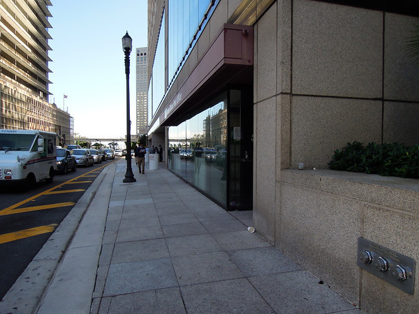 downtownMIA 137