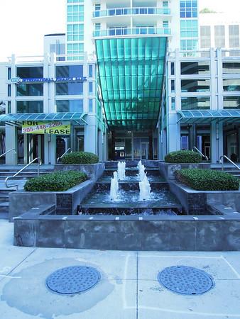 downtownMIA 036