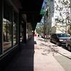 downtownMIA 104