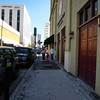 downtownMIA 121