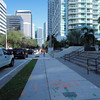 downtownMIA 030