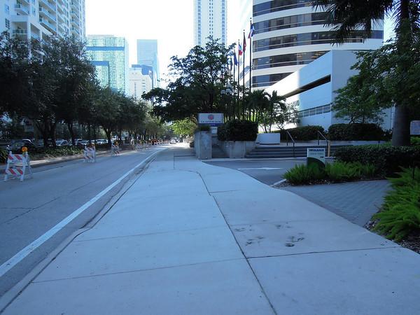 downtownMIA 042