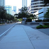 downtownMIA 042