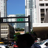 downtownMIA 140