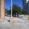 downtownMIA 009